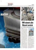 Berliner Kurier 19.10.2018 - Seite 7
