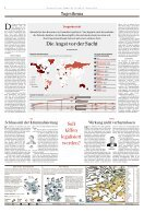 Berliner Zeitung 19.10.2018 - Seite 2