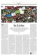 Berliner Zeitung 19.10.2018 - Seite 3