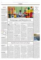 Berliner Zeitung 19.10.2018 - Seite 4