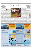 Berliner Zeitung 19.10.2018 - Seite 5