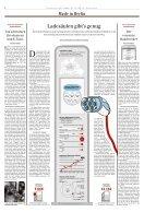 Berliner Zeitung 19.10.2018 - Seite 6