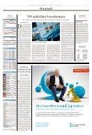 Berliner Zeitung 19.10.2018 - Seite 7