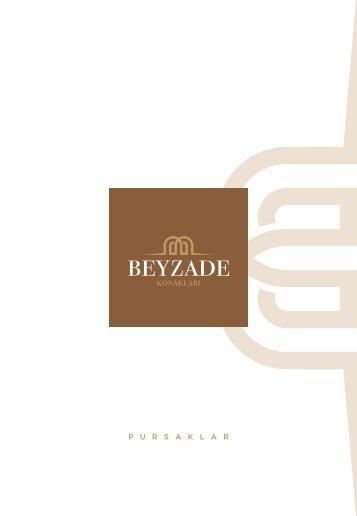 beyzade_ad