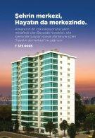beyzade_ad - Page 4