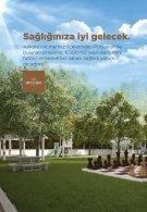 beyzade_ad - Page 6