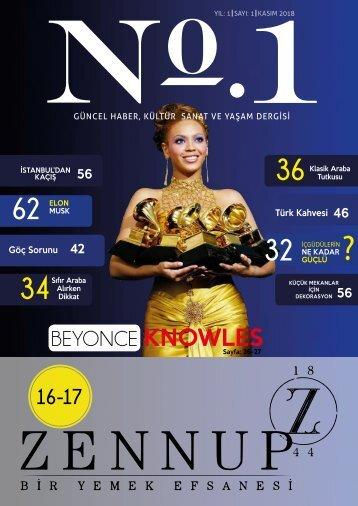 no1 dergisi pdf (3)