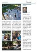 Christkatholisch 2018-18 - Page 3