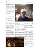 Christkatholisch 2018-18 - Page 4