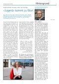 Christkatholisch 2018-18 - Page 5