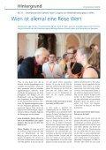 Christkatholisch 2018-18 - Page 6
