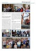 Christkatholisch 2018-18 - Page 7