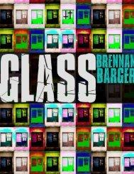 Glass FINAL PDF (2)