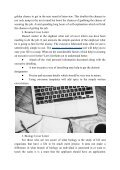 Cover Letter Professional Service for Writing Different Types of Cover Letters - Page 3