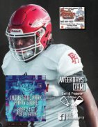 2018 PHHS Football Media Guide Wk 5 - Page 4