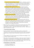 ultimato.com.br-Elias um crente deprimido - Page 2