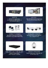 KBVISION Catalogue V3-2018(4)