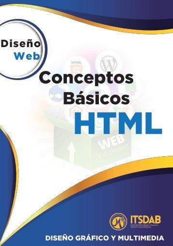 Conceptos Basicos-ilovepdf-compressed