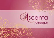 Ascenta Catalogue 2018.compressed (1)