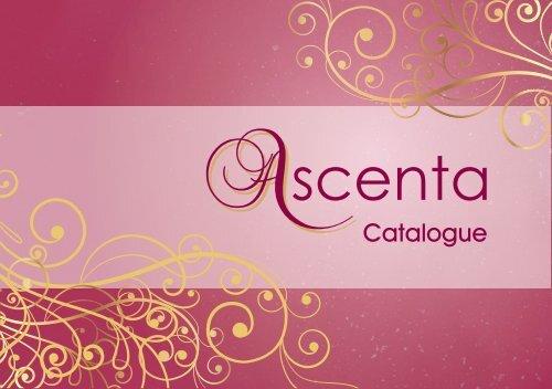 Ascenta Catalogue 2018.compressed (1)