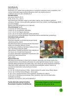 Ruutiset 3-2018 - Page 7