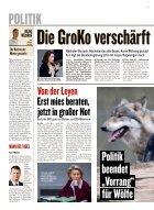 Berliner Kurier 20.10.2018 - Seite 2