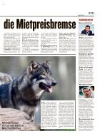 Berliner Kurier 20.10.2018 - Seite 3