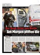 Berliner Kurier 20.10.2018 - Seite 4