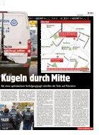 Berliner Kurier 20.10.2018 - Seite 5