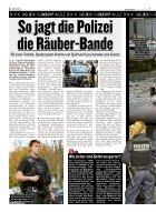 Berliner Kurier 20.10.2018 - Seite 6