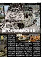 Berliner Kurier 20.10.2018 - Seite 7