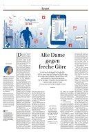 Berliner Zeitung 20.10.2018 - Seite 2