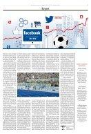 Berliner Zeitung 20.10.2018 - Seite 3
