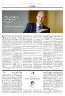 Berliner Zeitung 20.10.2018 - Seite 4