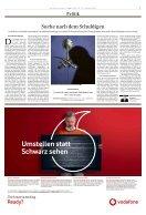 Berliner Zeitung 20.10.2018 - Seite 5