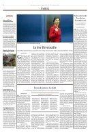 Berliner Zeitung 20.10.2018 - Seite 6