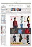 Berliner Zeitung 20.10.2018 - Seite 7