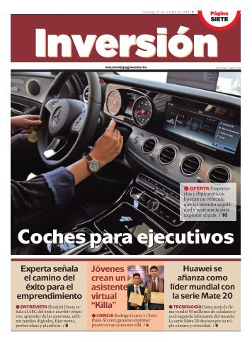 Inversion 20181021