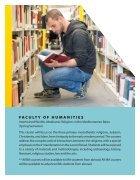 Semester Programs2018-19 - Page 6