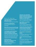 Semester Programs2018-19 - Page 7