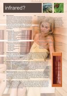 Infrared Saunas - Page 3
