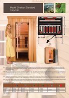 Infrared Saunas - Page 7