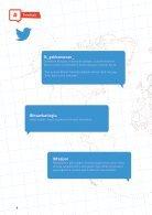 mevzubahisbitir - Page 6