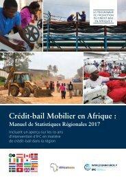 Credit-bail-Afrique-statistiques-2017
