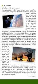 Gemeindebrief 11-2018  - Seite 3
