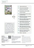 efj3j2018-efj2 - Page 4