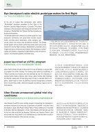 efj3j2018-efj2 - Page 6