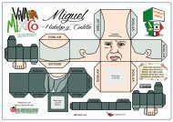 1.Miguel-Hidalgo-Cubecraft-color