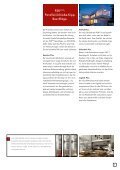 Produkteprospekt Portal - Seite 5