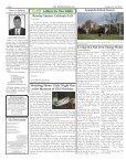 TTC_10_24_18_Vol.14-No.52.p1-12 - Page 2